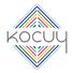 kocuy - Feines aus Papier